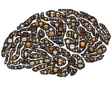 Mivel bírhatod rá az agyad a raktározásra? És mivel annak elbontására?