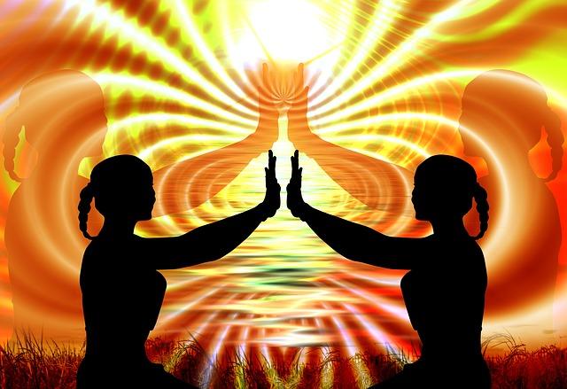 Külső és belső egyensúlya