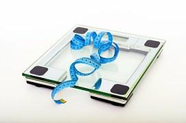 Értékesség kontra kilók és centik
